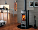Automatic Pellet Stoves
