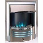 Flamerite Electric Fires