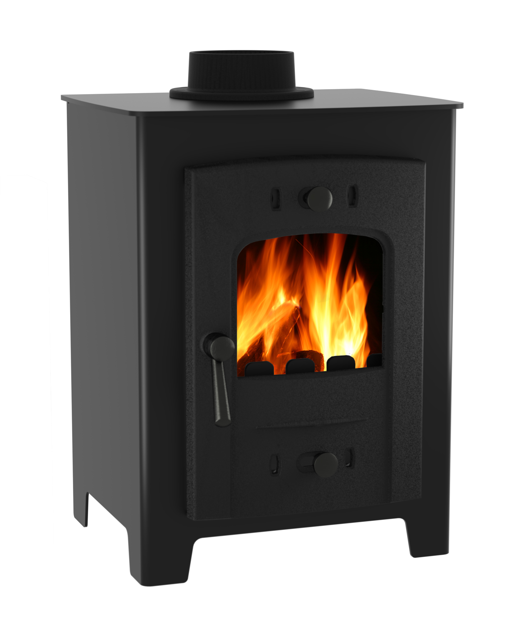 Arada stoves and spares online dating 3